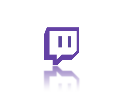 Twitch logo no background 3  Background Check All