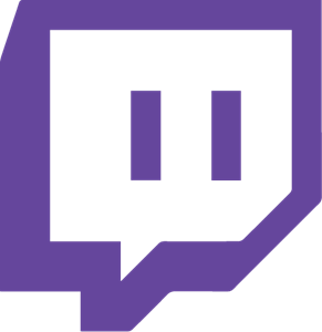 Twitch Tv Logo Vector (.EPS) Free Download - Twitch.TV Logo