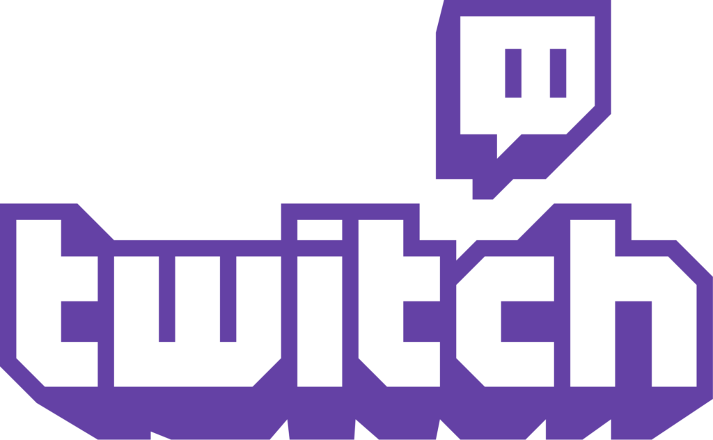 Image result for twitchtv logo  Twitch Twitch channel