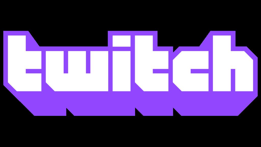 Logo de Twitch la historia y el significado del logotipo