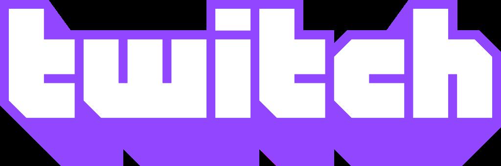 FileTwitch logo 2019svg  Wikimedia Commons