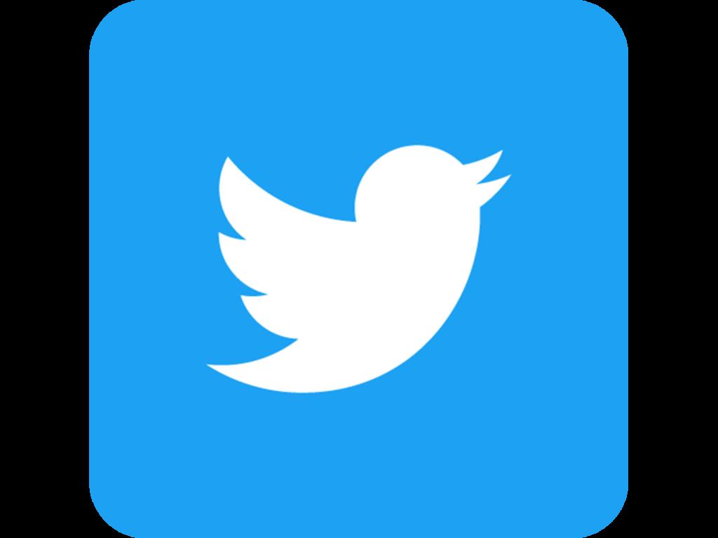 twitterlogotransparent15  IEEE WIE