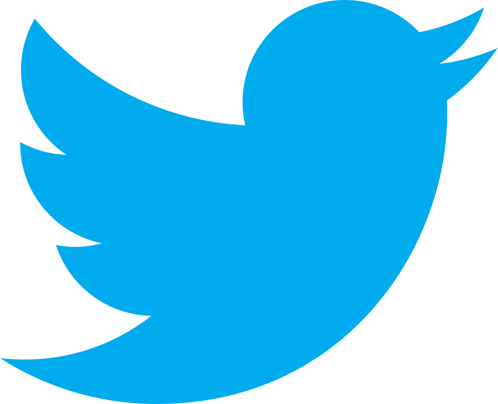 From a single tweet to 500 million tweets a day  SocialB