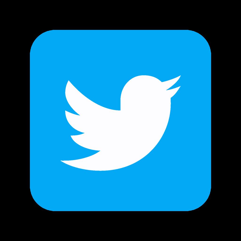 twittertransparentapp2  IPSF