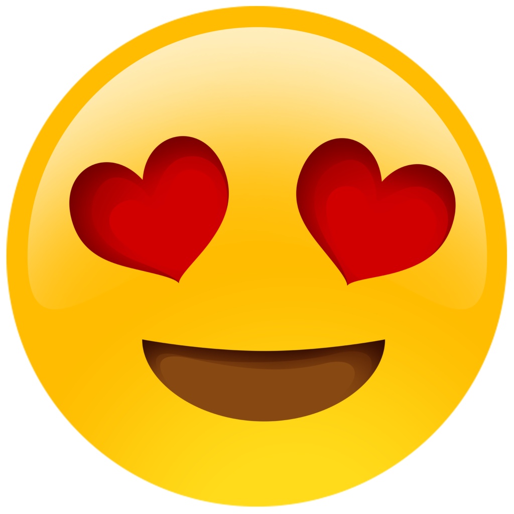 heart face emoji png 10 free Cliparts  Download images on