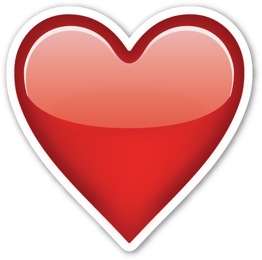 Heart category Heart Image It is of type png It is