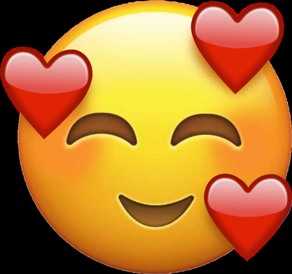 心に強く訴える Love Heart Background Tumblr  ラカモナガ