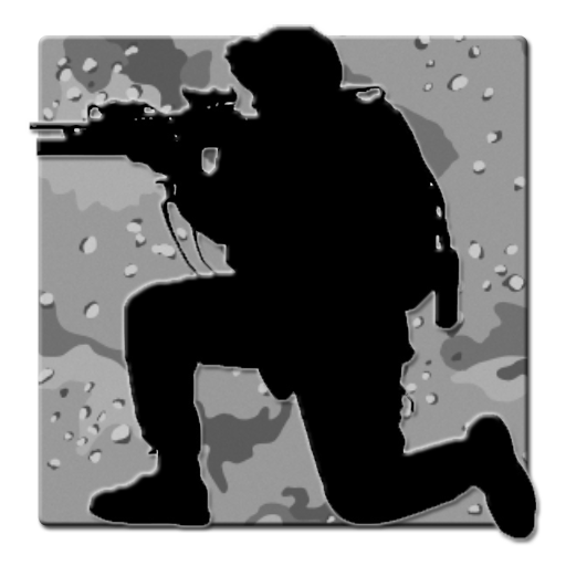 Military Soldier Army Veteran Clip art  military png