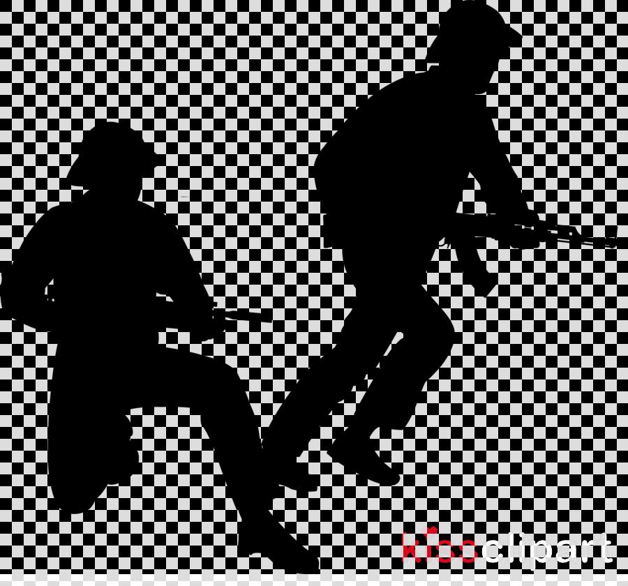 vietnam veteran clipart transparent background 10 free