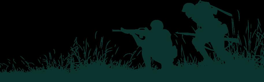 The Vietnam Warpptx on emaze