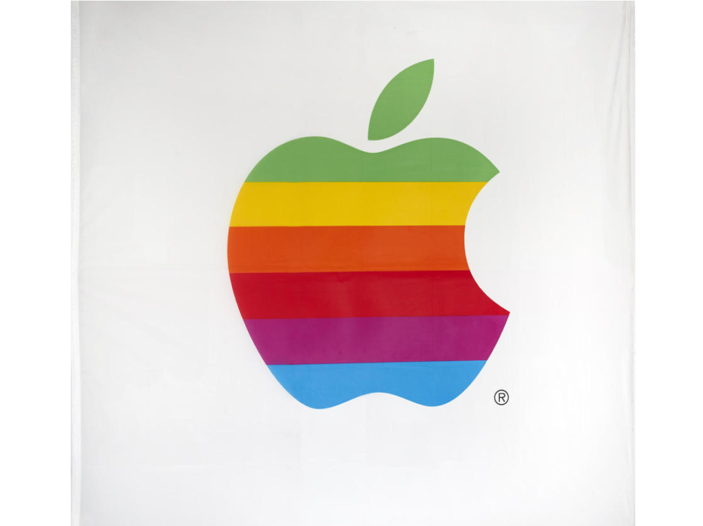 Apple 1 Motherboard To Be Auctioned Off  Business Insider
