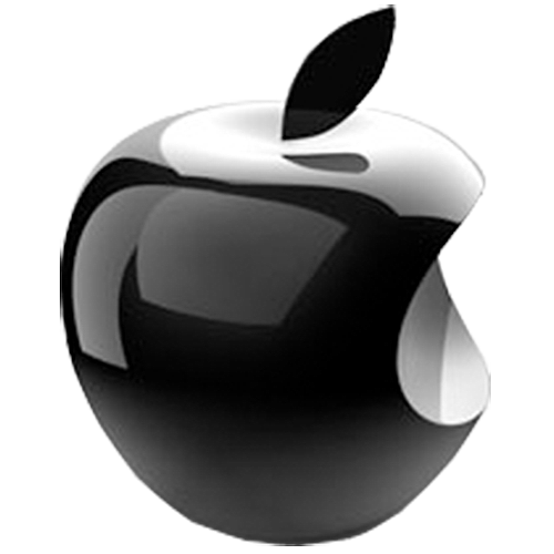 Apple is Reportedly Working on a GlassesFree 3D iPhone