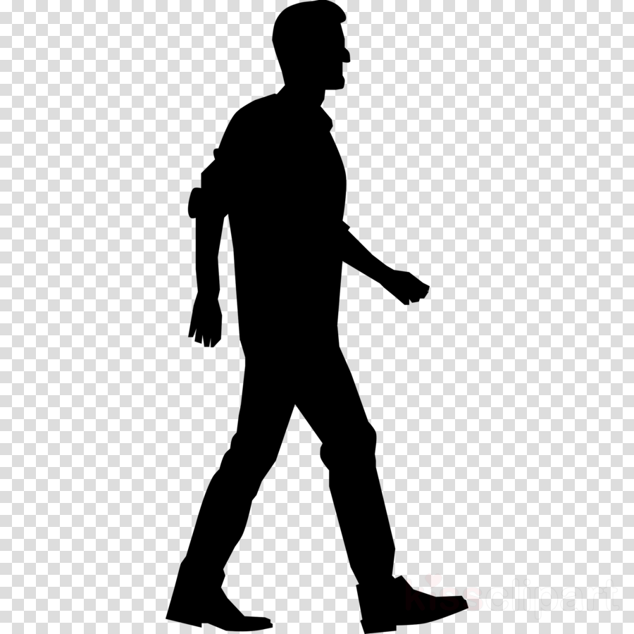 soldier walking silhouette clipart Bagpipes Silhouette