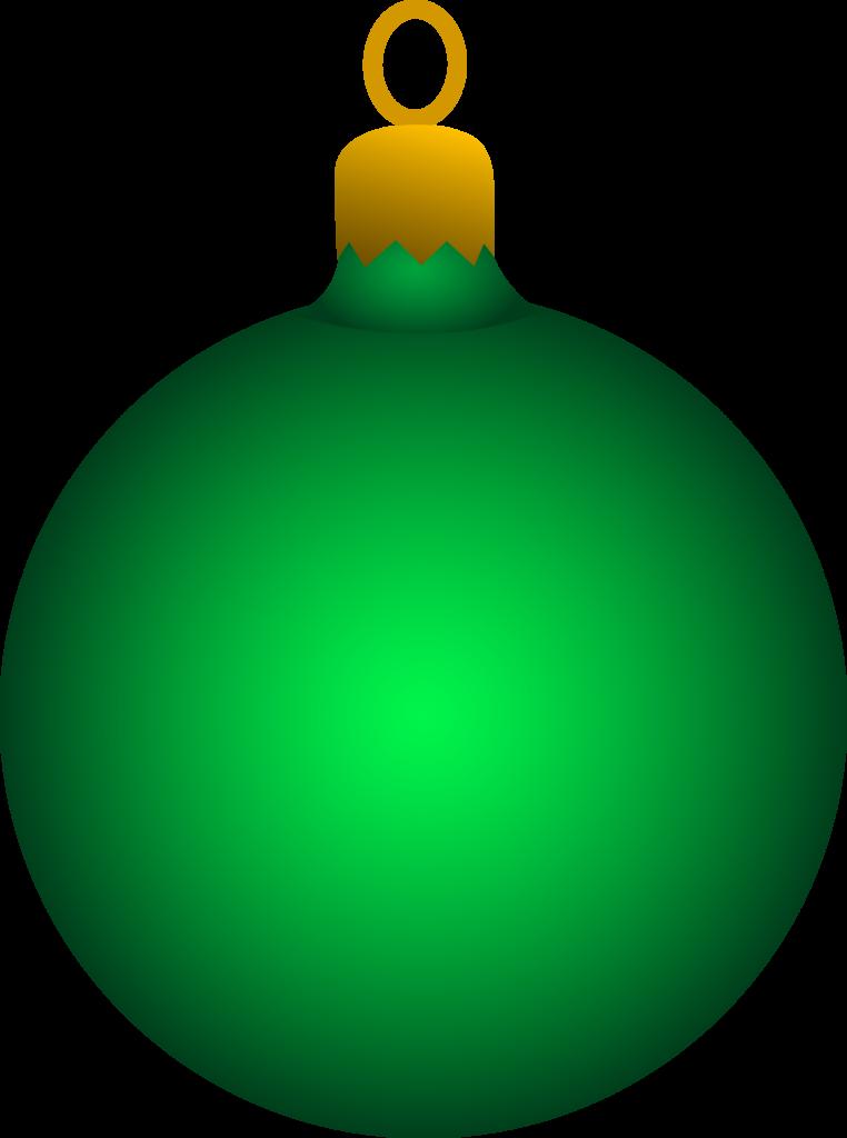 Christmas Ornaments Clipart  Clipart Panda  Free Clipart