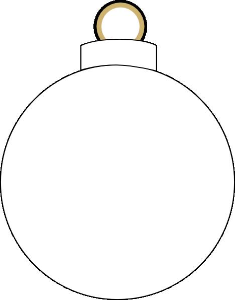 Ornament Clip Art at Clkercom  vector clip art online