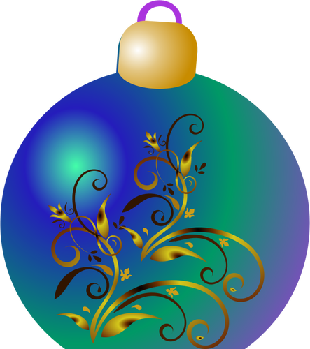 Ornaments Christmas Clipart at GetDrawings  Free download