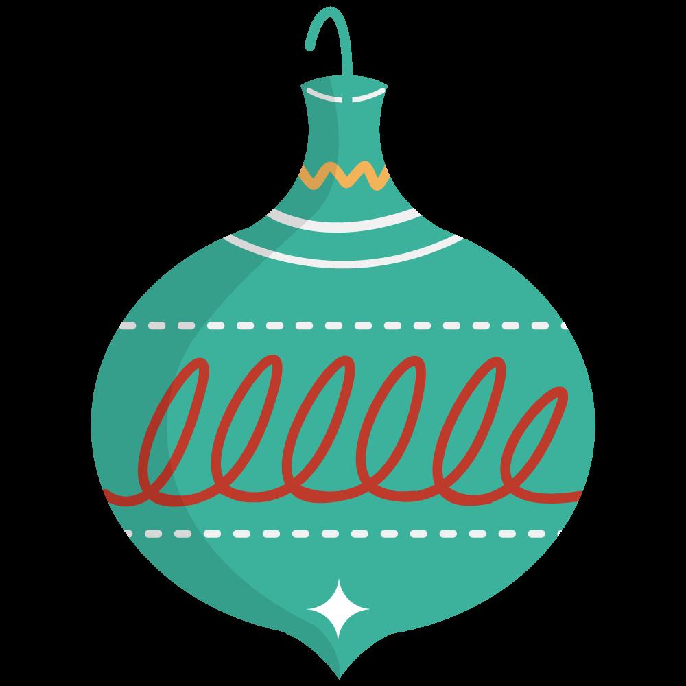 Free Christmas Ornament Clip Art Download Free Clip Art