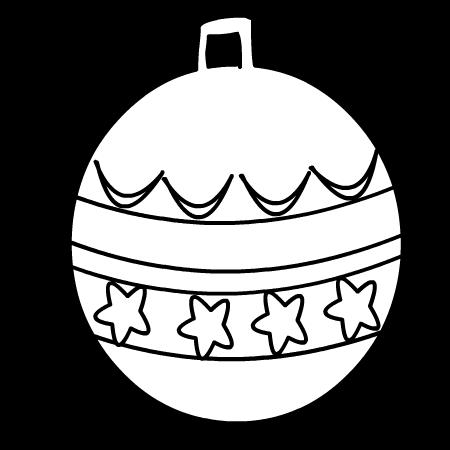 Free Christmas Clip Art Santa Gingerbread and Christmas