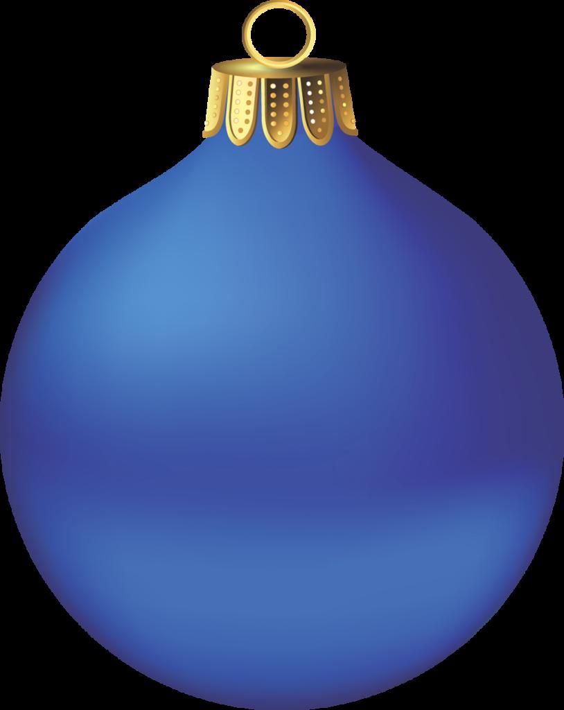 Christmas Ornament Outline Clipart  Clipart Suggest