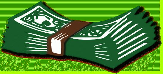 Money bag Cash Clip art  money clip art png download
