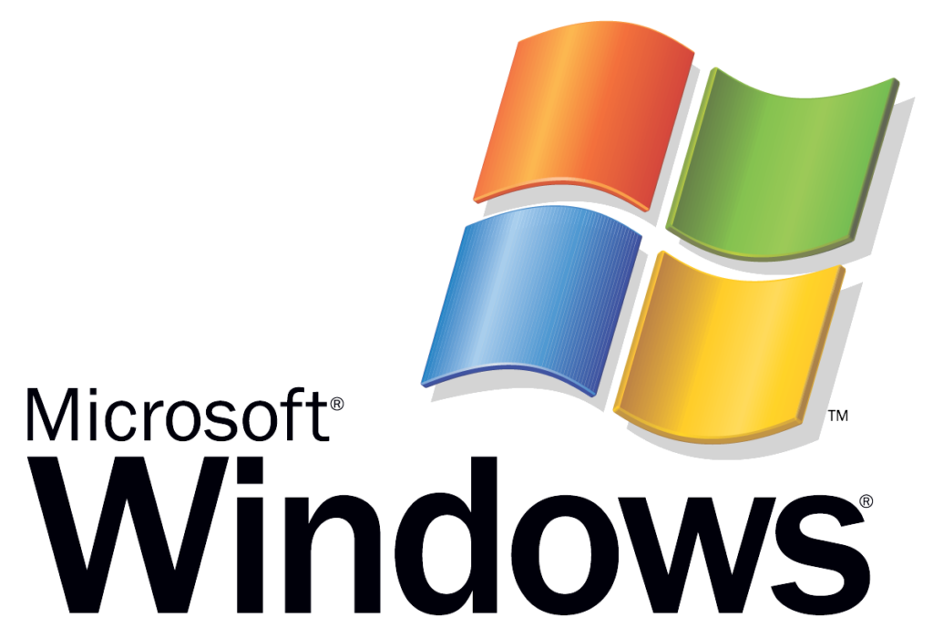 Windows Logo  All Logo Pictures
