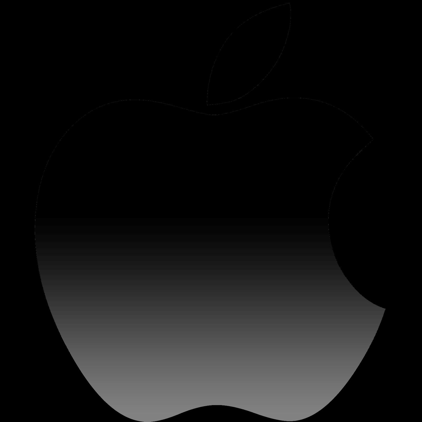 Apple and Windows Phone - Windows Apple Logo