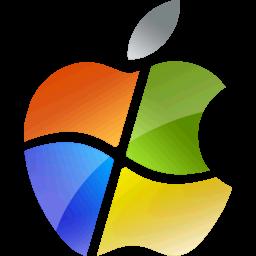 Turn Windows Xp and 7 into Mac OS X Lion 13  iTopTricks