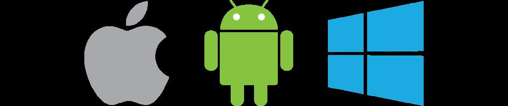 Mobile App Design  DePiro Designs LLC Altoona PA  DePiro
