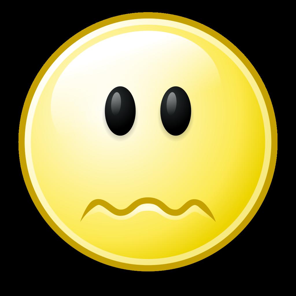 FileGnomefaceworriedsvg  Wikipedia