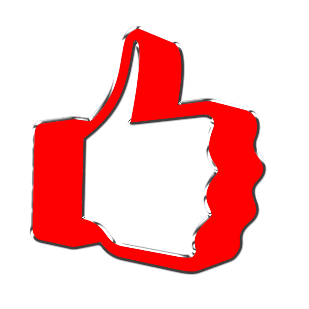 Like button Facebook YouTube VKontakte Blog  next button