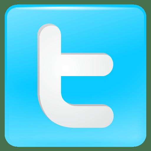Twitter Favorites  Kup like Facebook Like Instagram