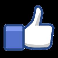 Cómo crear botones y widgets de Facebook personalizados