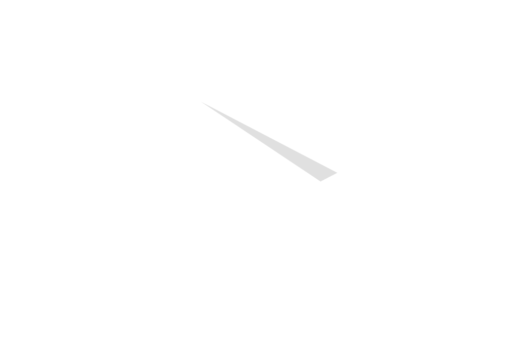 Play Icon  White Youtube Logo Png Clipart  Full Size
