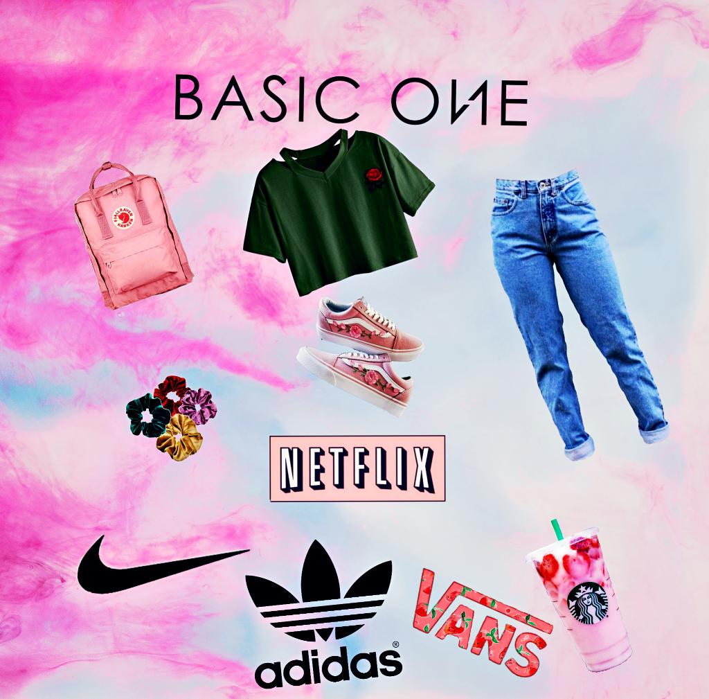 Aesthetic Tumblr Pink Netflix Logo  aesthetic guides