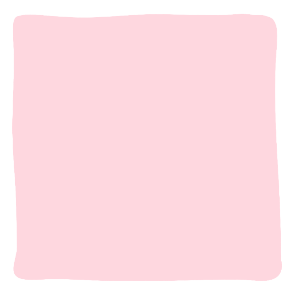 Pink Aesthetic Yellow Netflix Logo  Latest Gaming