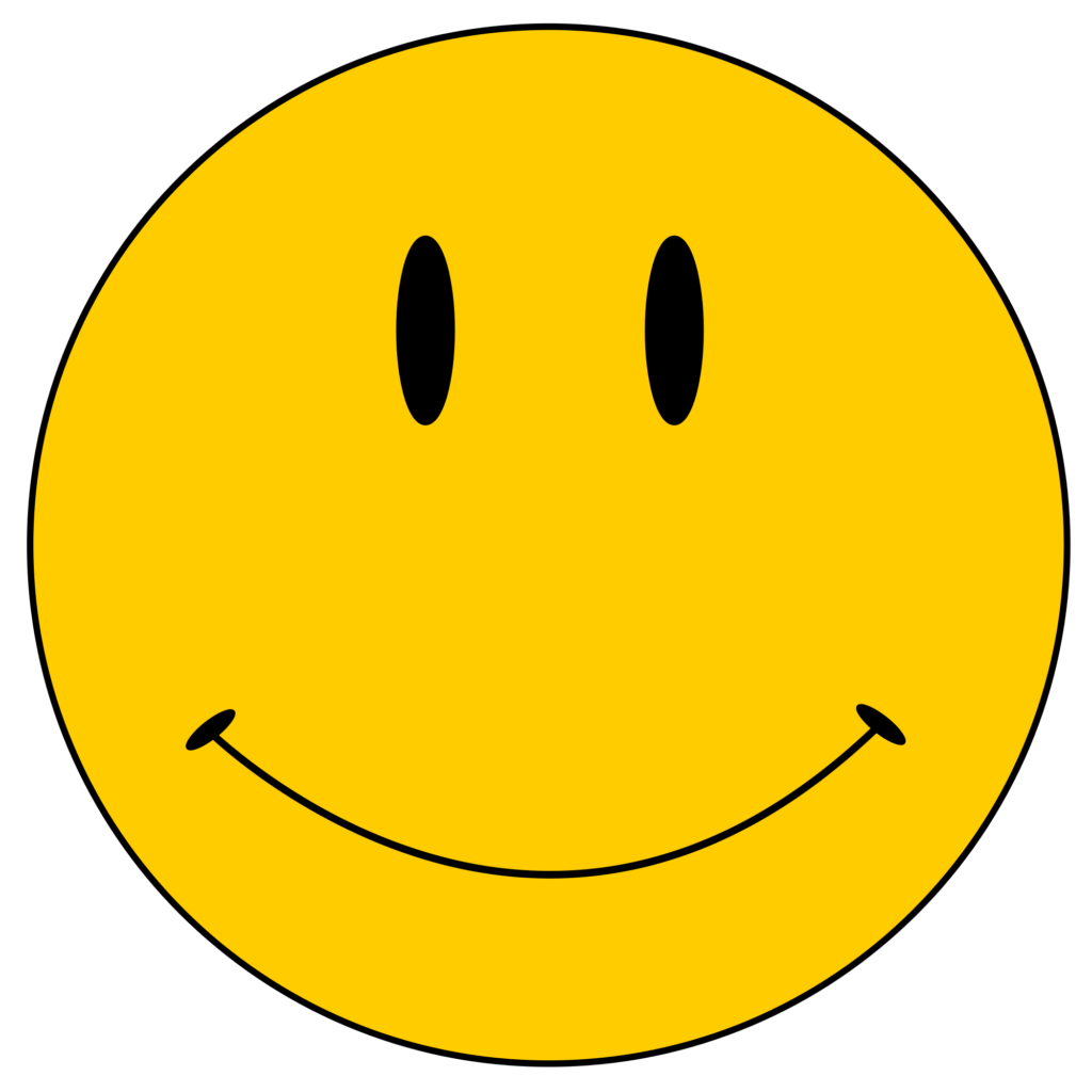 Free Yellow Smiley Face Download Free Clip Art Free Clip