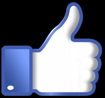 Download Social Media PNG  9297  TransparentPNG