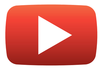 Library of youtube button svg library library png files