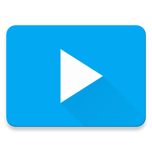 New App Tuber Is A Way To Watch Your Subscribed YouTube