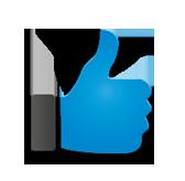 Free Job Portal for Employers  RankSheetcom