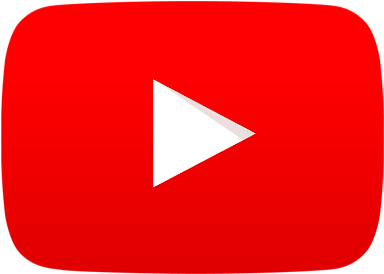 Download Youtube Play Button Transparent  Youtube Logo