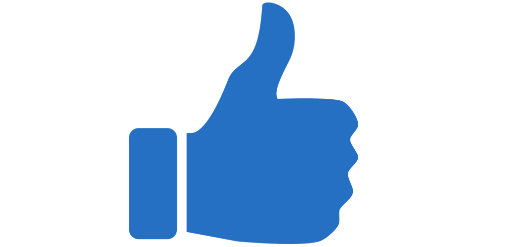 Why You Need Positive Reviews on Facebook G LinkedIn