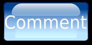Comment Button Clip Art at Clkercom  vector clip art