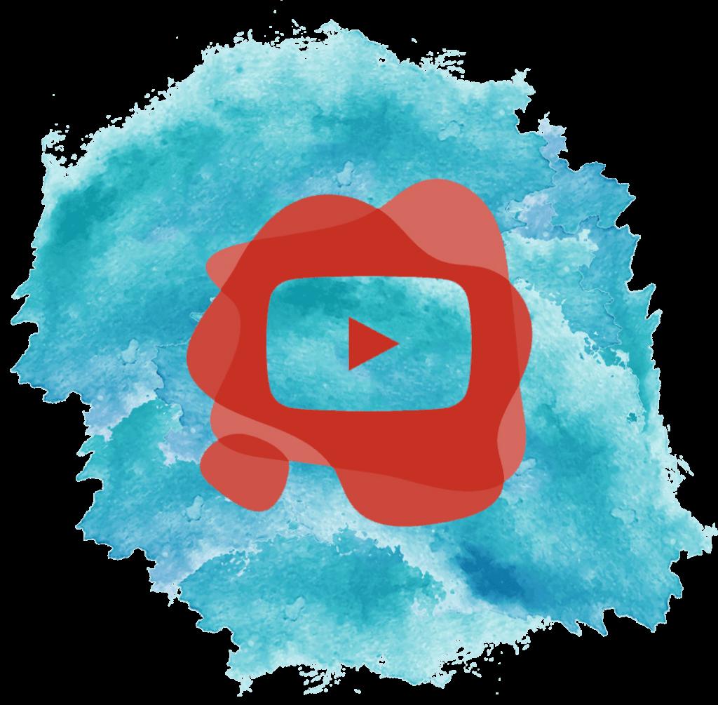 YouTube Dislikes Kaufen  100 Qualität FollowMarkt