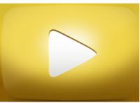 Custom YouTube Thumbnails Rewards  More YouTube