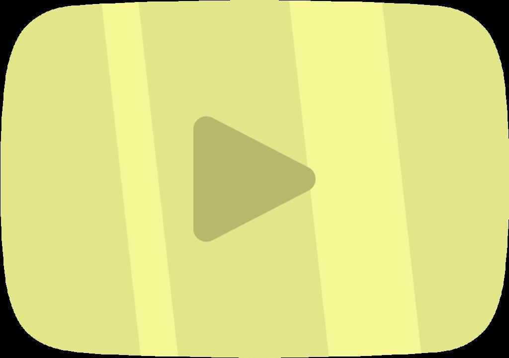 YouTube PNG Images Transparent Free Download  PNGMartcom