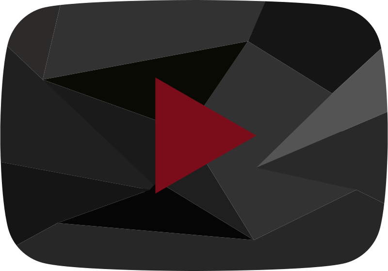 FileYouTube Red Diamond Play Buttonsvg  Wikimedia Commons