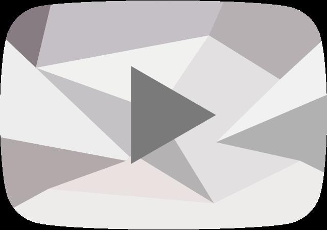 קובץYouTube Diamond Play Buttonsvg  ויקיפדיה