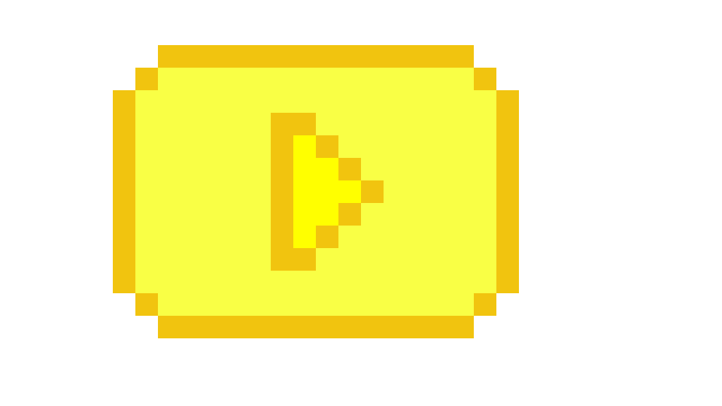 Gold Play Button PNG Photos PNG SVG Clip art for Web