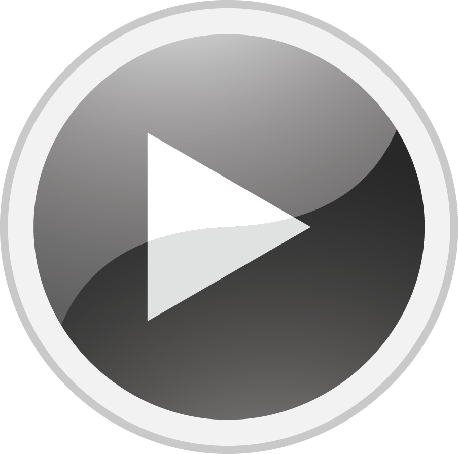 Youtube Play Icon Clipart  Clipart Suggest